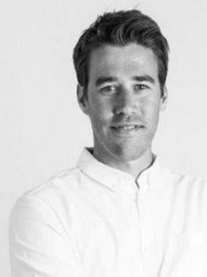 Florian Rickenbacher, Programm