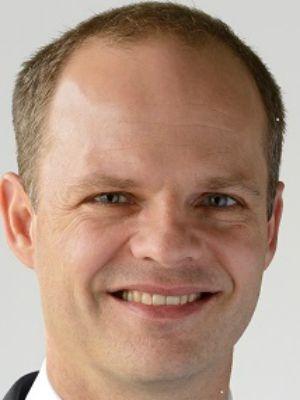 Daniel Probst (Sekretär)